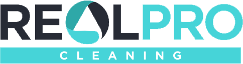 Real Pro Cleaning Services